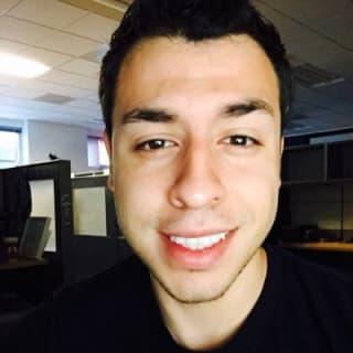 Giovanni Nunez profile picture