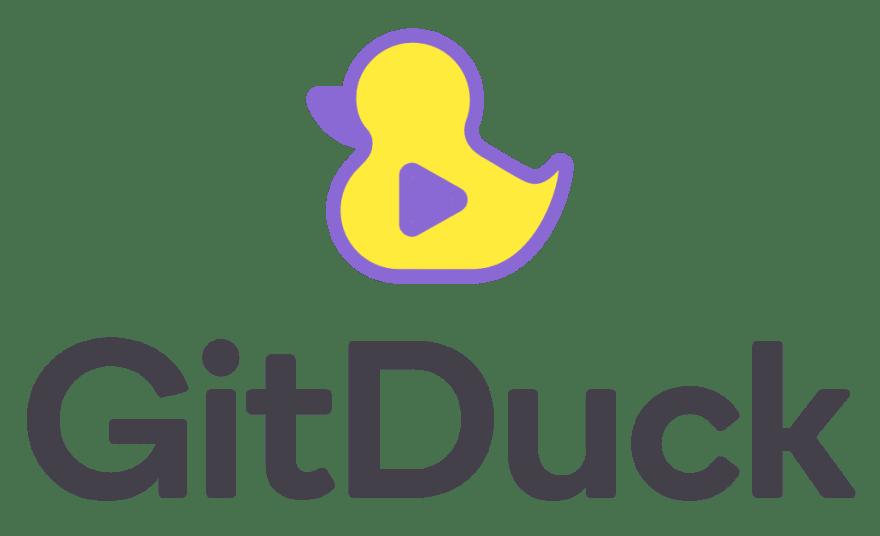 GitDuck colors