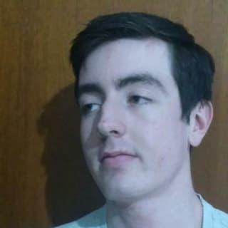 Vitor Andrade Guidorizzi profile picture