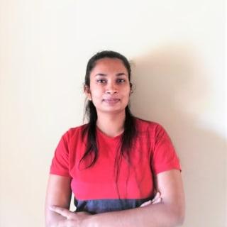 Hansika Herath profile picture