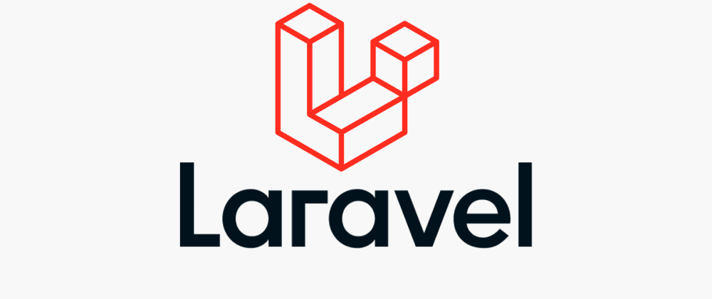 Cover image for Easiest Laravel Installation with PHP 8.0 for Windows 10