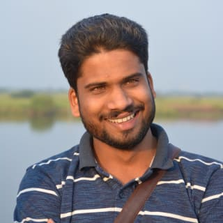 Dattatraya Anarase profile picture