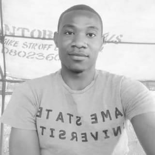 Emeka Okezie profile picture