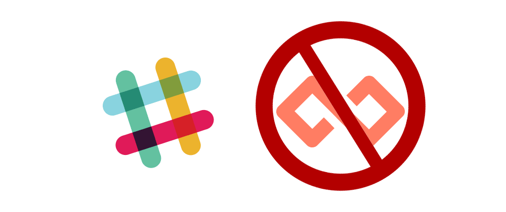 Cover image for Slack is Killing Remote Screen Control