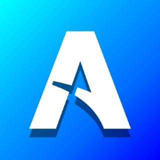 aggelalex profile picture