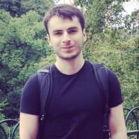 Aslan Vatsaev profile image