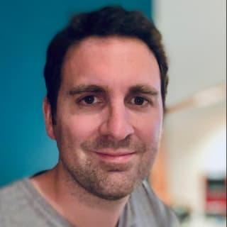 Christian Blavier profile picture