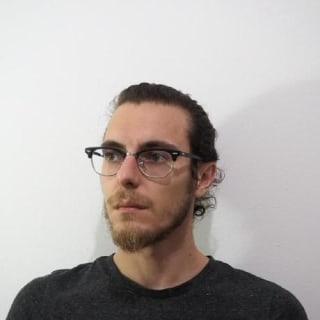 Martin Garcia profile picture