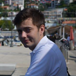 isabolic99 profile picture