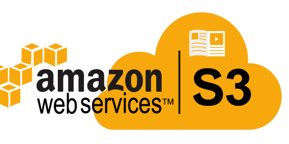 Automatically Delete Files From Amazon S3 Bucket With