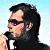 wolframkriesing profile image