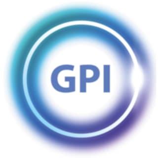 GPI Engineering logo