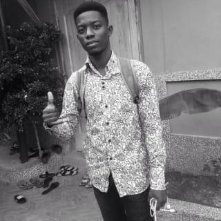 Sowah Joseph Anyetei profile picture