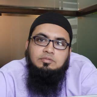 Mohammad Emran Hasan profile picture