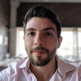 José Dulanto profile picture
