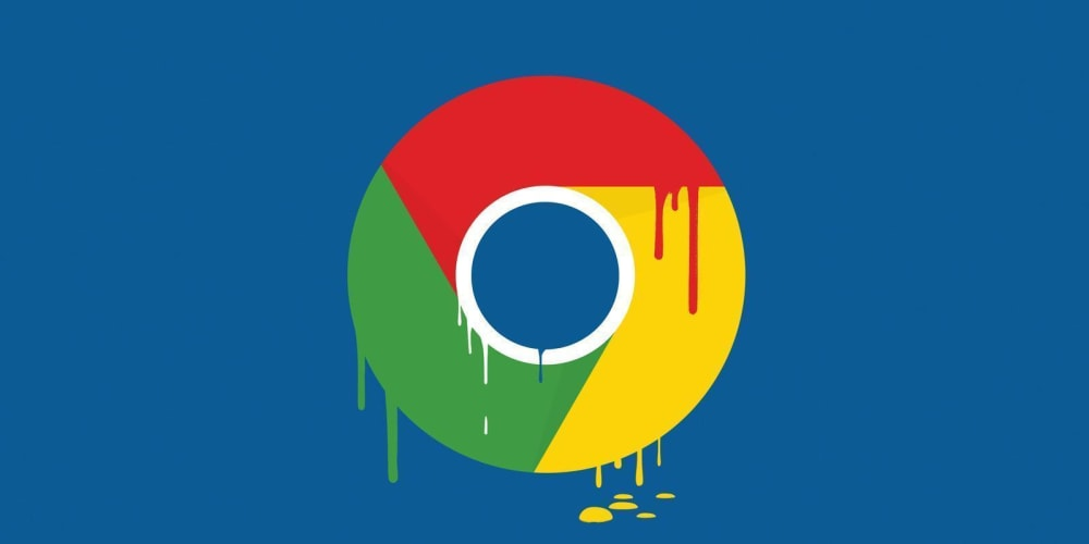 My Favorite Chrome Extensions for web development and design
