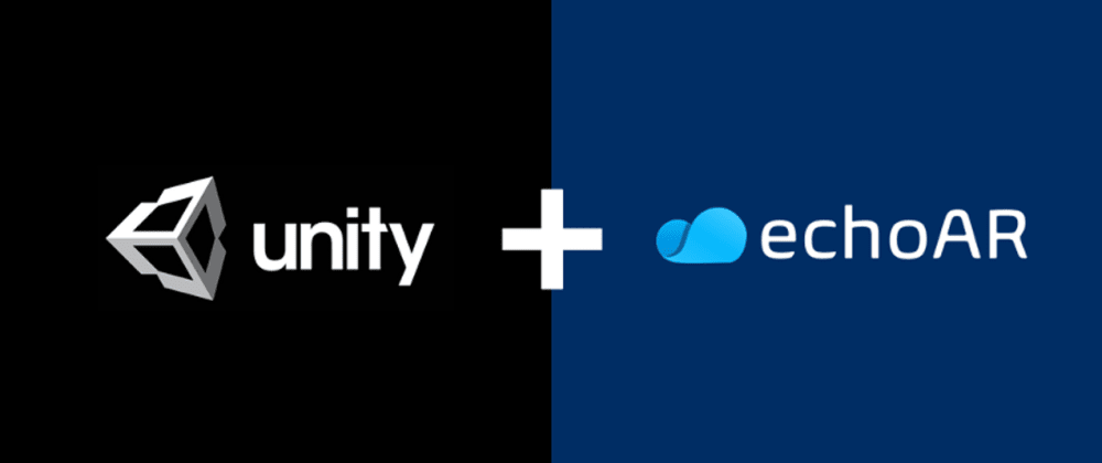 Cover image for How Unity Developers Can Reduce their Build Size with One Simple Step