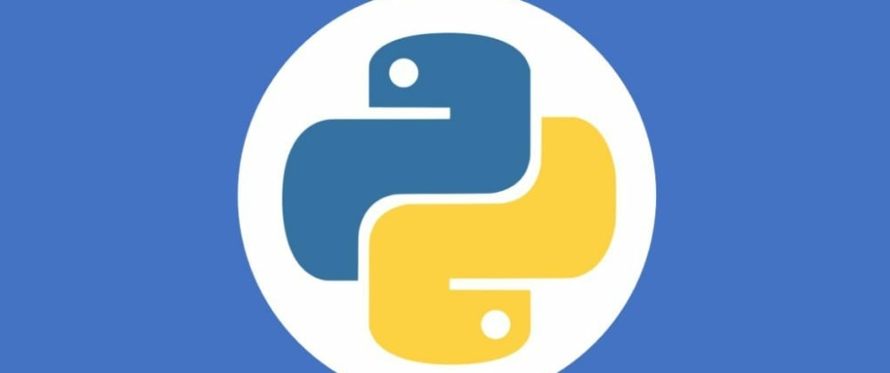 Cover image for Learning Path- How to expand Your Python Skills
