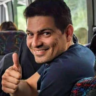Jhonatan Morais profile picture