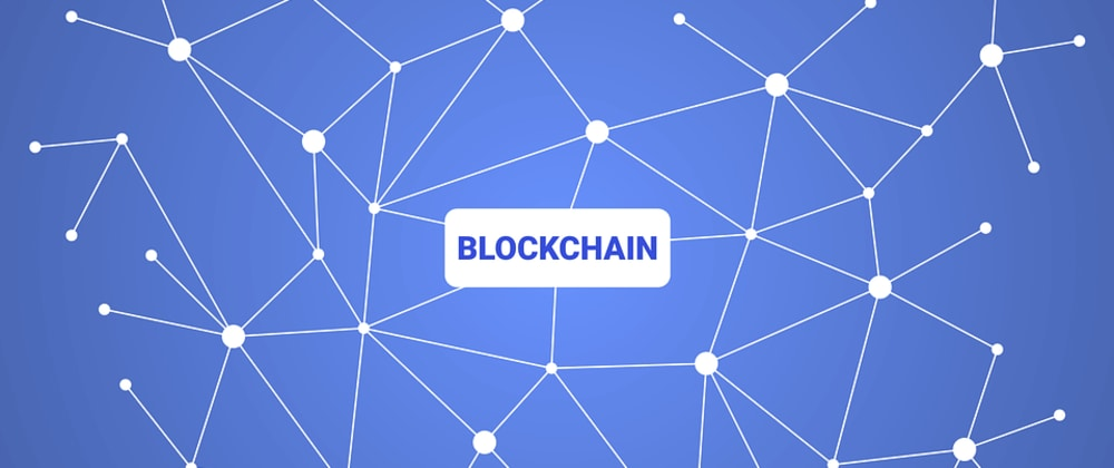 Cover image for Graphene blockchain technology explained. Top advantages & Major players