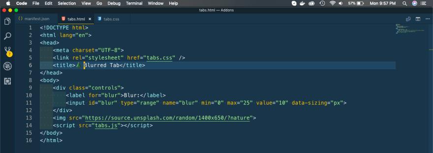 tabs.html