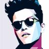 luciferchase profile image