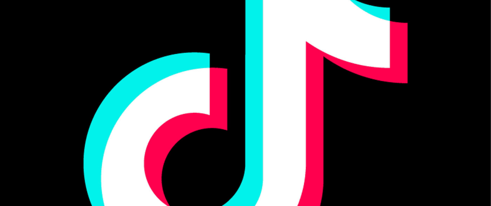 Cover image for What are your thoughts on the TikTok ban and the related issues?