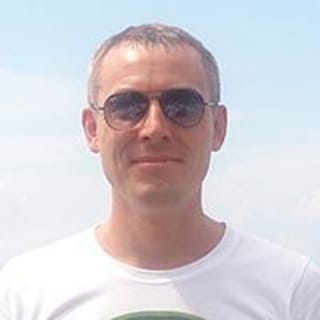 Oleksandr {S.N} profile picture