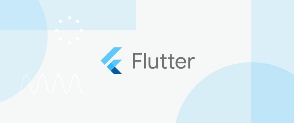 Cover image for Useful Flutter Resource To Become A Flutter Developer