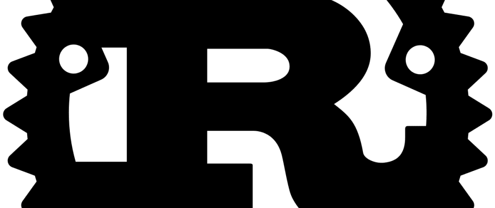 Cover image for Rust : ce langage natif et puissant