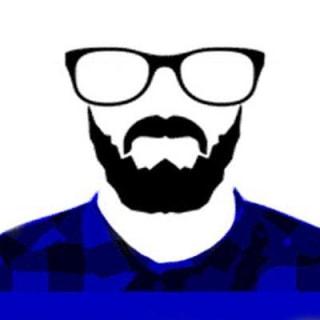 Emmanuel  profile picture