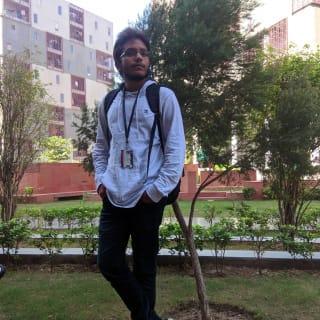 Ritul Singh profile picture
