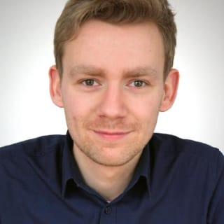 André König profile picture