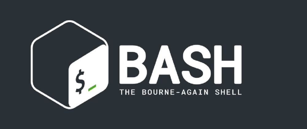 Cover image for Bash commands introduction  🧑🏿💻