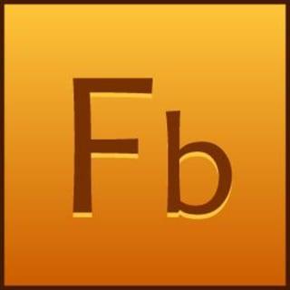 Francisco Betancourt profile picture