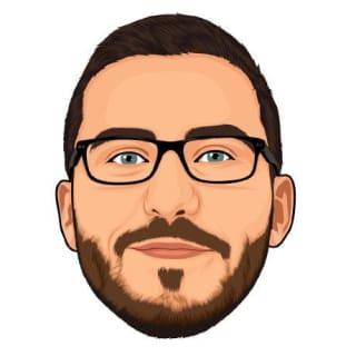Benjamin Grand profile picture