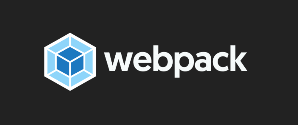 Cover image for A Basic Introduction to Webpack