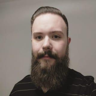 jimutt profile