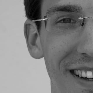 Philipp Krenn profile picture