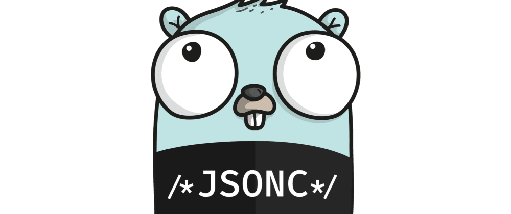 Cover image for What I learnt while working my first open source package for Go