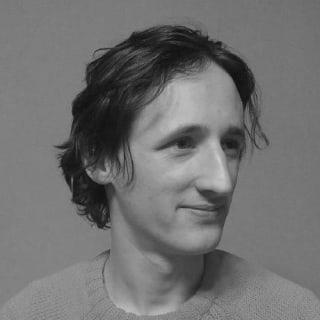 Zoltan Kochan profile picture