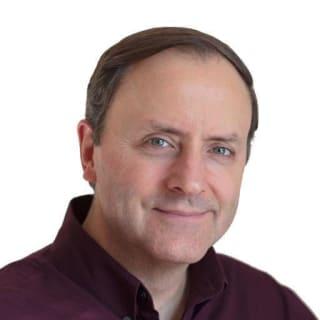 Darwin Sanoy profile picture