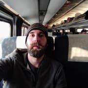 beardicus profile