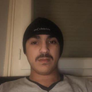 billelmidouni profile