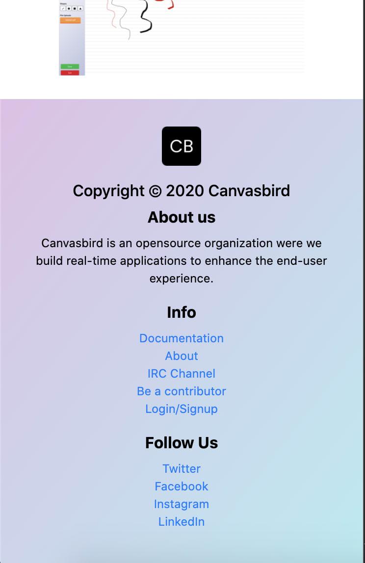 Screenshot 2020-10-01 at 17 05 11
