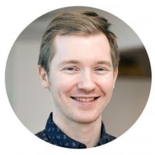 Pål Nødseth profile picture