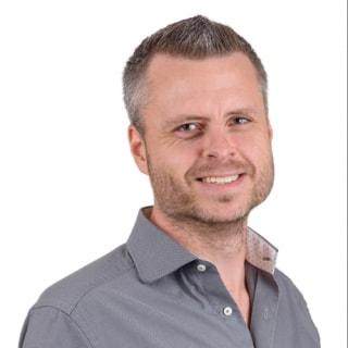 Jonas Gauffin profile picture