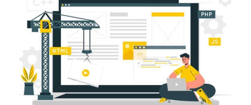 Cover Image for 5 Resource To Enrich Your Front end Skills