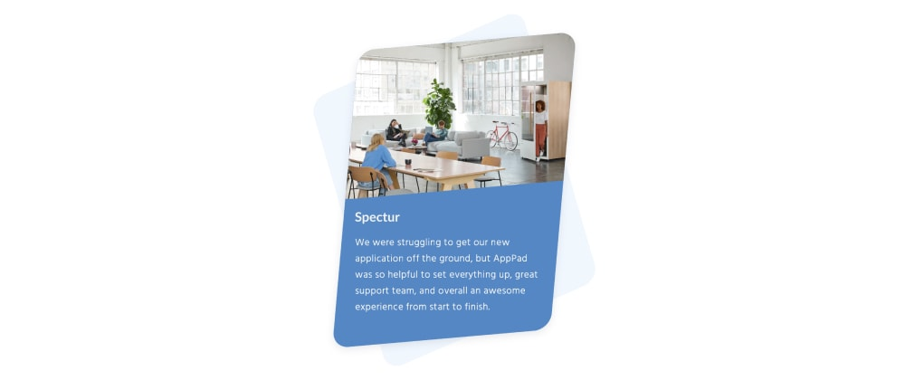 Cover image for Code a Skewed Card Design Using CSS 2D Transforms