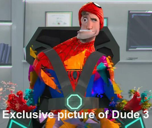 Exclusive picture of dude 3